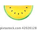 西瓜chodama 42026128