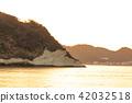 풍경, 경치, 바다 42032518
