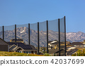 Eagle Mountain golf protection by homes 42037699