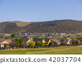 Eagle Mountain homes by golf course 42037704