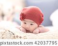 아기, 영아, 아가 42037795