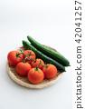 vegetables, vegetable, tomato 42041257