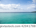 미야코 섬 · 갯벌 비치 42041788