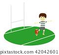 橄欖球 男生 男 42042601