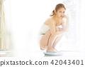 女生 女孩 女性 42043401