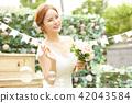 งานแต่งงาน,งานหมั้น,การแต่งงาน 42043584