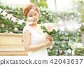 ภาพเจ้าสาวหญิง 42043637