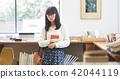 一家書店的女人 42044119