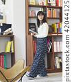 一家書店的女人 42044125