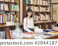 一家書店的女人 42044187