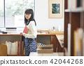 一家書店的女人 42044268