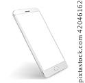手机 智能手机 触摸屏 42046162