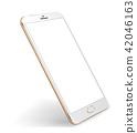 手机 智能手机 触摸屏 42046163