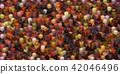 样式 模式 图案 42046496