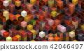 样式 模式 图案 42046497