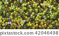 样式 模式 图案 42046498