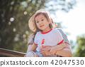 어린이 동물원 42047530