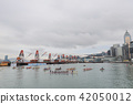 a HK International Dragon Boat Races at 2018 42050012