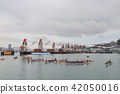 a HK International Dragon Boat Races at 2018 42050016