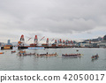 a HK International Dragon Boat Races at 2018 42050017