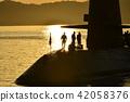 一艘潛艇 42058376