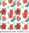 christmas,seamless,holiday 42061112