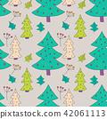 christmas,seamless,holiday 42061113