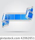 film, paper, transparent 42062651