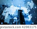 เครือข่ายทั่วโลก 42063175