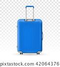 กระเป๋าเดินทาง,กระเป๋าเอกสาร,,กระเป๋าขนาดกลาง 42064376