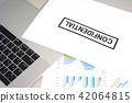 ภาพธุรกิจลับเฉพาะ บริษัท 42064815