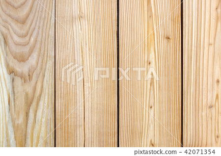 木背景,木材料,木頭樣式 42071354