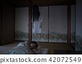 幻影 幽靈 靈魂 42072549