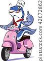 魚 鰻魚 自拍 42072862