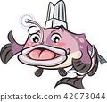 自拍 表情 魚 42073044