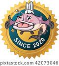 自拍 表情 魚 42073046