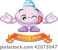 自拍 表情 蛤 42073047