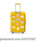 กระเป๋าเดินทาง,กระเป๋าเอกสาร,,กระเป๋าขนาดกลาง 42075587