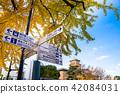 橫濱 元町 日本 42084031