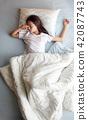 싱글여성라이프 인 하우스 42087743