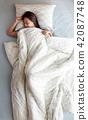 싱글여성라이프 인 하우스 42087748