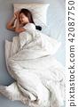싱글여성라이프 인 하우스 42087750
