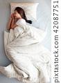 싱글여성라이프 인 하우스 42087751