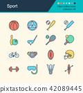 ไอคอน,ฟุตบอล,สัญลักษณ์ 42089445