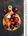 Onion 42092527