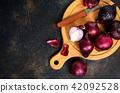 Onion 42092528