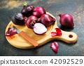 Onion 42092529