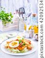 salad 42092534