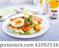 salad 42092536