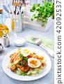 salad 42092537